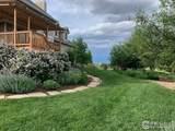 5920 Highland Hills Cir - Photo 22