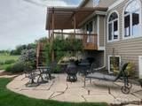 5920 Highland Hills Cir - Photo 23