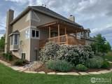 5920 Highland Hills Cir - Photo 25