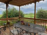 5920 Highland Hills Cir - Photo 26