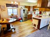 430 6th Ave - Photo 8