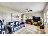 7010 Boulder Rd - Photo 29