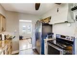 7010 Boulder Rd - Photo 32