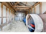 7010 Boulder Rd - Photo 38
