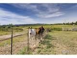7010 Boulder Rd - Photo 4