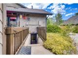 2498 Alkire St - Photo 31