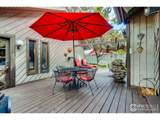 2498 Alkire St - Photo 34