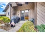 2498 Alkire St - Photo 4