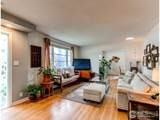 1515 3rd Ave - Photo 14