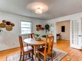 1515 3rd Ave - Photo 16