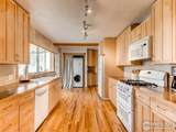 1515 3rd Ave - Photo 17