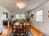 1515 3rd Ave - Photo 18