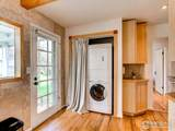 1515 3rd Ave - Photo 22