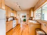 1515 3rd Ave - Photo 23