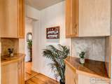 1515 3rd Ave - Photo 28