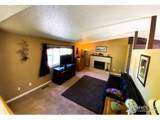 1130 Del Norte Dr - Photo 4