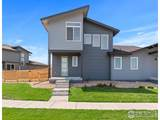 5817 Denys Dr - Photo 4