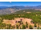 3535 Eagle Ridge Rd - Photo 35