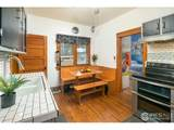 204 2nd Ave - Photo 10
