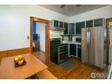 204 2nd Ave - Photo 11