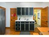 204 2nd Ave - Photo 12