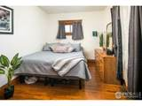 204 2nd Ave - Photo 13