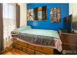 204 2nd Ave - Photo 16