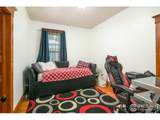 204 2nd Ave - Photo 18