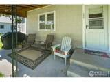 204 2nd Ave - Photo 22