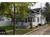 550 Custer Ave - Photo 1