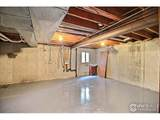 1001 43rd Ave - Photo 35