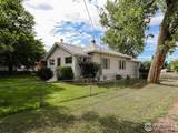 7475 Nelson Rd - Photo 2