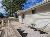 7475 Nelson Rd - Photo 3