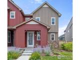 11450 26th Ave - Photo 1