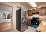 8136 Washington St - Photo 10