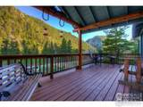 34900 Poudre Canyon Rd - Photo 4