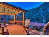 34900 Poudre Canyon Rd - Photo 5