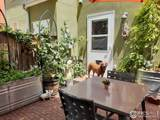 4675 14th St - Photo 31