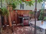 4675 14th St - Photo 32