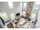 1009 Canal Dr - Photo 4