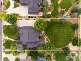 6578 Rookery Rd - Photo 40