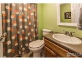 2424 Sunstone Dr - Photo 24