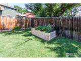 2424 Sunstone Dr - Photo 36
