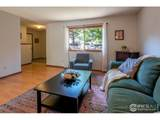 2424 Sunstone Dr - Photo 4