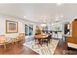 2848 Stanford Rd - Photo 10
