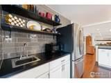 2848 Stanford Rd - Photo 15