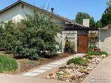 2848 Stanford Rd - Photo 3
