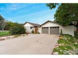 2848 Stanford Rd - Photo 4