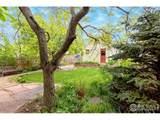 424 Concord Ave - Photo 32