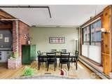 1720 Wynkoop St - Photo 12